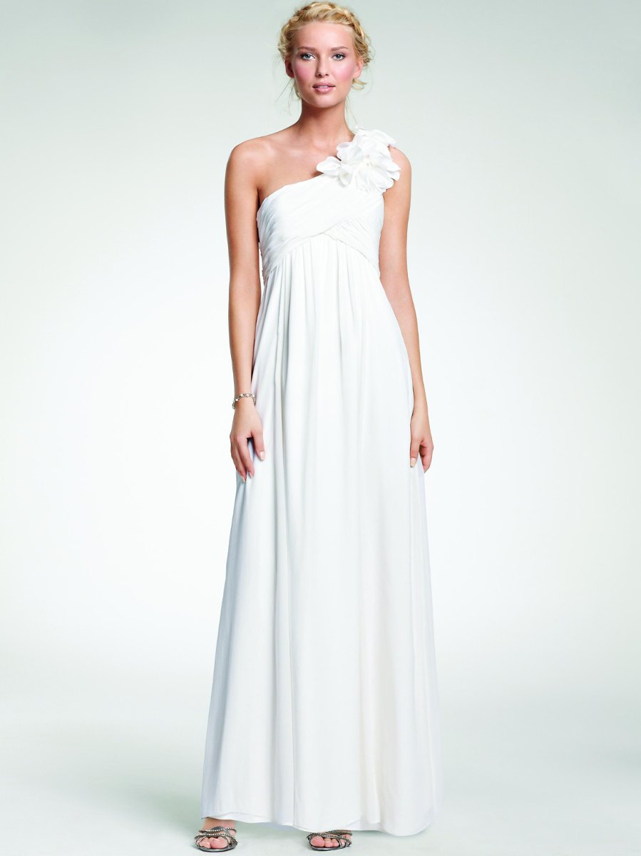 Bridesmaid dresses j crew ann taylor list of wedding dresses bridesmaid dresses j crew ann taylor 56 ombrellifo Images