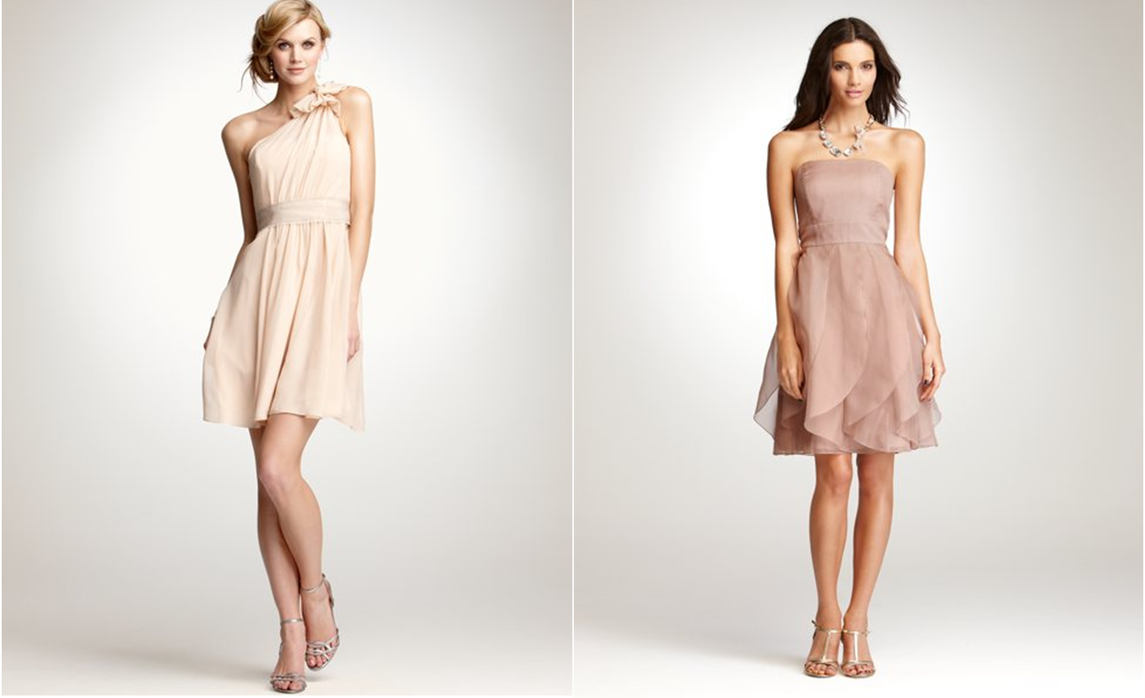 Bridesmaid dresses j crew ann taylor list of wedding dresses bridesmaid dresses j crew ann taylor 51 ombrellifo Images